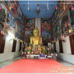 Rong Manthet Temple